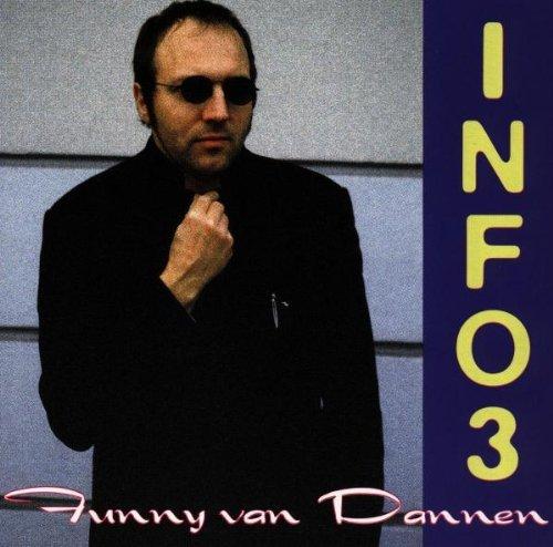 Funny van Dannen - Info 3 - Zortam Music