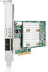 HEWLETT PACKARD Smart Array E208E-P SR GEN10