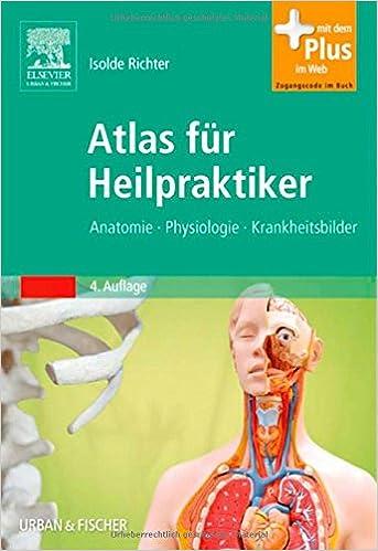 Fein Wie Zu Meistern Anatomie Und Physiologie Bilder - Anatomie und ...