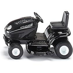 1:32 Ride-on Model Lawn Mower