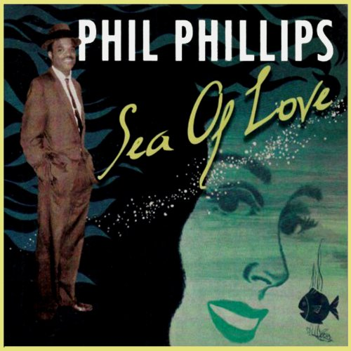 Sea of love | phil phillips – download and listen to the album.