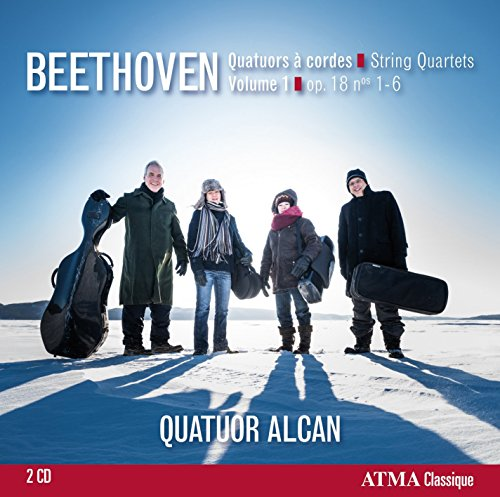 beethoven-string-quartets-vol-1-op-18-nos-1-6
