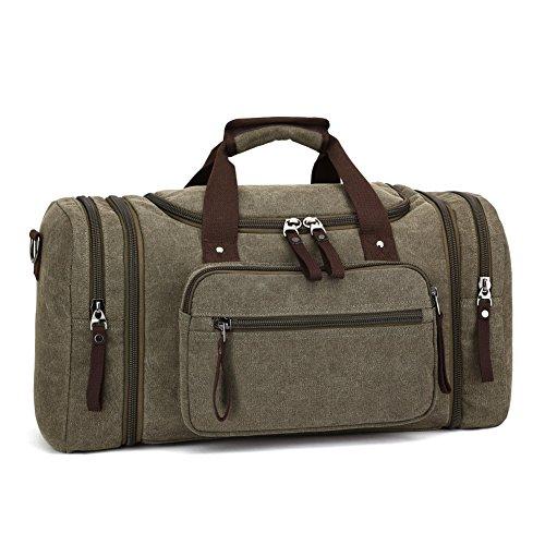 Great Weekender Bags - 2