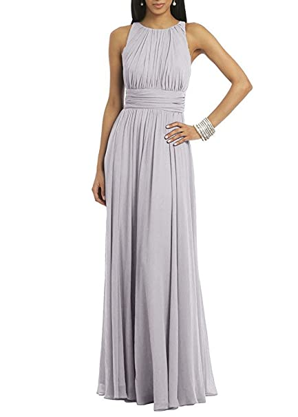 Review Uther Women Fashion Pleated