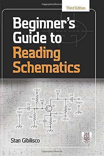 51s5IGLq16L._SX331_BO1204203200_ beginner's guide to reading schematics, third edition amazon co uk