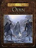 Odin: The Viking Allfather (Myths and Legends)