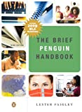 The Brief Penguin Handbook 9780205743407