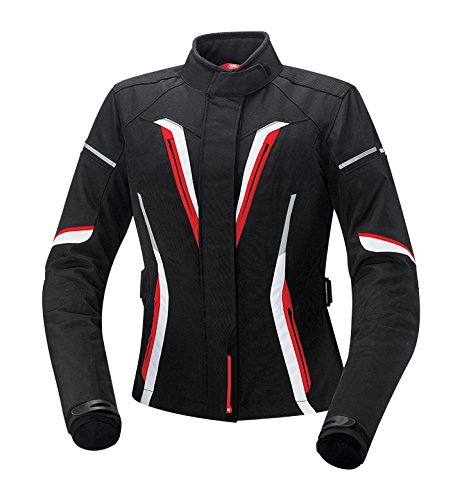 Best Touring Jacket - 8