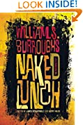 #6: Naked Lunch