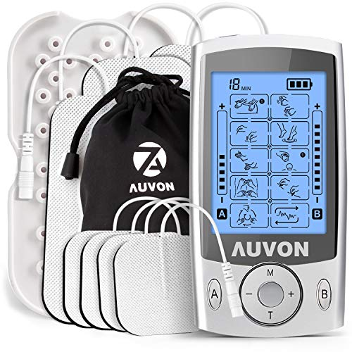 Top 10 tens unit lower back pain for 2020