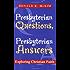 Presbyterian Questions, Presbyterian Answers:Â Exploring Christian Faith