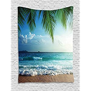 51s5LCe872L._SS300_ Beach Wall Decor & Coastal Wall Decor