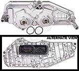 ford focus automatic transmission - APDTY 116320 Automatic Transmission Transaxle Controller Control Module Fits 2012-2017 Ford Fiesta or Focus (Replaces AE8Z-7Z369-F, AE8Z-7Z369-B, AE8Z-7Z369-D, AE8Z-7Z369-E, A2C3-0743-100)