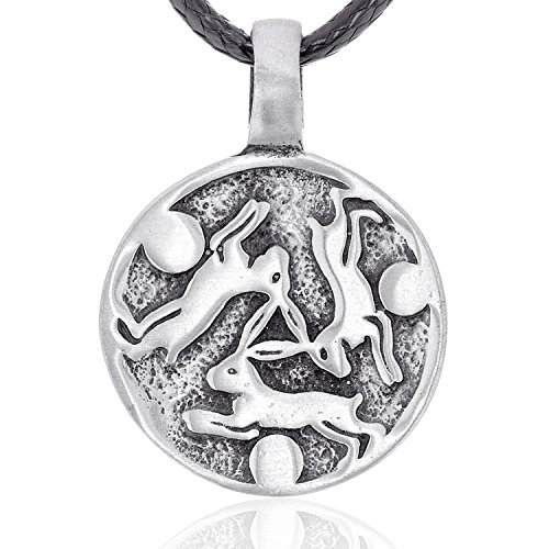 Silver Plated Rabbit - 8