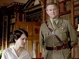 downton abbey season 2 english subtitles