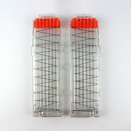 18-dart-quick-reload-clip-system-darts-for-nerf-n-strike-elite-toy-gun