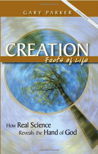 How to find the best creation facts of life gary parker for 2020?