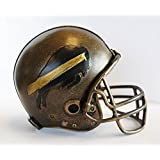 Wild Sports TWHN-NFL103 NFL Buffalo Bills Desktop Helmet Statue