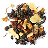 DAVIDs TEA - Long Life Oolong 10 Ounce