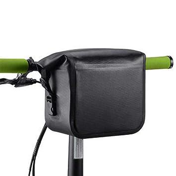 Amazon.com: HWYD - Bolsa de ciclismo para bicicleta ...