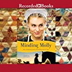 Minding Molly: The Courtships of Lancaster County, Book 3 | Leslie Gould