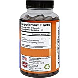 Natural-Coleus-Forskolin-Extract-Supplement-Herbal-Weight-Loss-Vitamin-Best-Thermogenic-Fat-Burner-Potent-Antioxidant-Men-and-Women