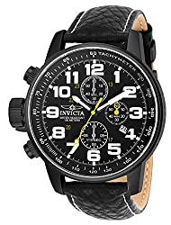 Image of the product Invicta Mens 3332 Force that is listed on the catalogue brand of INVICTA.