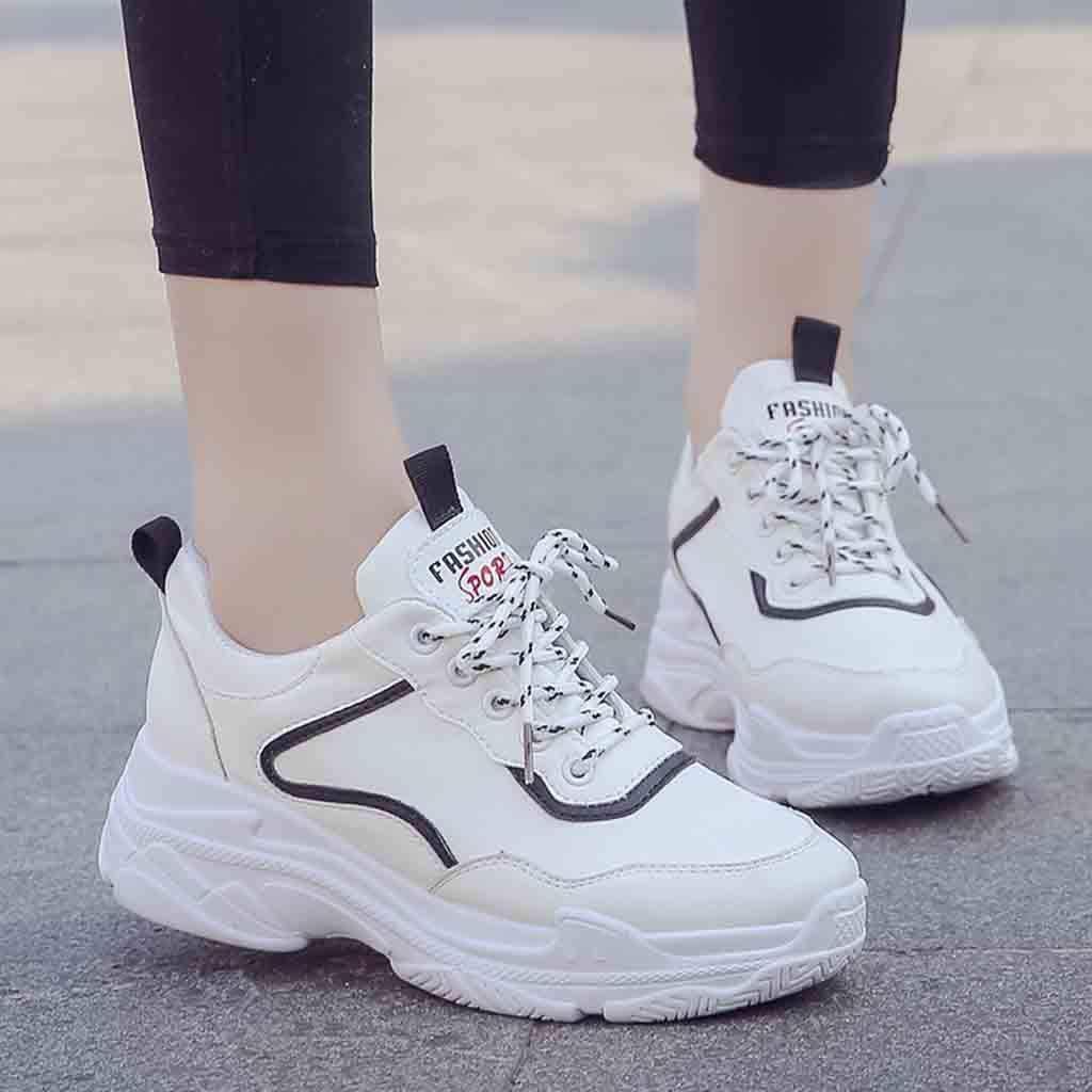 ELECTRI Chaussure de Securit/é Homme Femme Legere Confortable Chaussures de Travail Basket de Securite Homme Embout de Protection en Acier