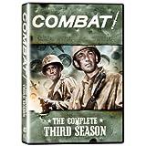 Combat: Season 3