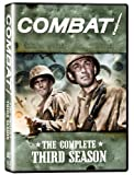 Combat!: The Co