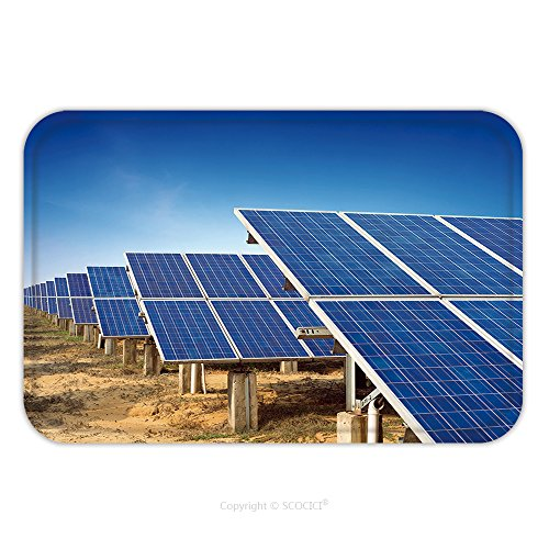 Foldable Solar Panel Review - 7