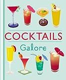 Cocktails Galore Mini, Spruce, 1846014468