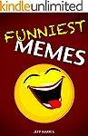 Memes : Funniest Memes Ever (FREE BON...