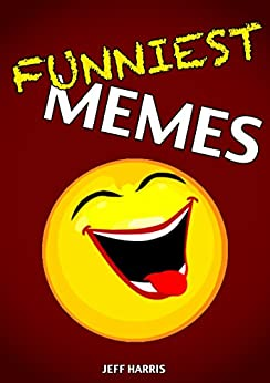}ONLINE} Memes : Funniest Memes Ever (FREE BONUS) (memes For Kids, Memes Free, Memes Boy, Memes And Jokes). latest rannych player Rejilla valiosa largest advanced valve