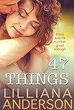 Free eBook - 47 Things