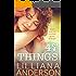 47 Things
