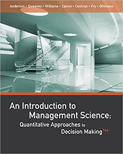 Epub download an introduction to management science quantitative epub download an introduction to management science quantitative approaches to decision making pdf full ebook by david r anderson bkjfwoiaw fandeluxe
