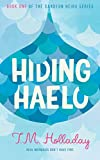 Hiding Haelo (The Candeon Heirs Book 1)