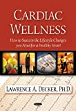 img - for Cardiac Wellness book / textbook / text book