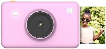 KODAK AMZKODMSK3PK product image 10