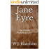 Jane Eyre: My Private Autobiography