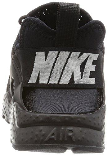 Nike Black W Huarache Ultra Run M Sport Blanc De Air Br black Chaussures Nero Femme negro wSZdxwrq4