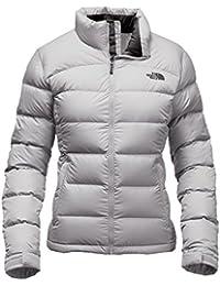 Women's Nuptse 2 Jacket