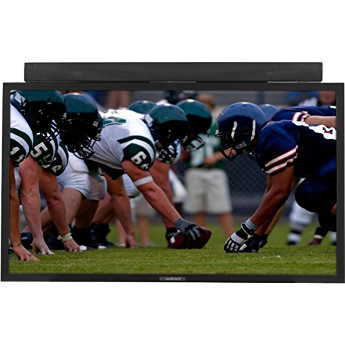 SB 5570HD BL Signature True Outdoor All Weather Television