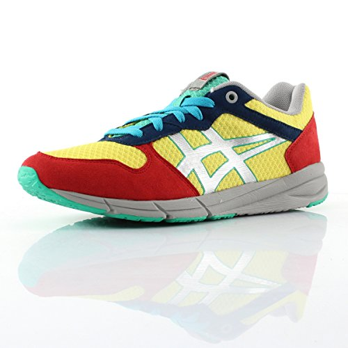 Onitsuka Tiger - Mode - shaw runner - Taille 39