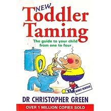 Toddler Taming