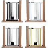 t rgitter hundegitter hundeabsperrgitter hunde gitter haustier. Black Bedroom Furniture Sets. Home Design Ideas