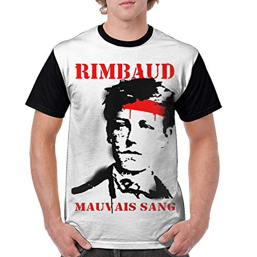 Rambo Shirt Cotton Collection 2 for Men Women T First Last Blood Tshirt Clothing Collectibles Gifts Vintage Black