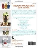 Mason Jar Crafts for Kids: More Than 25