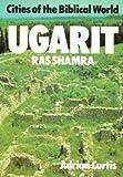 Ugarit, Adrian H. Curtis, 0802801668
